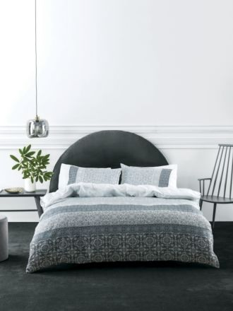 Catania Duvet Cover Set
