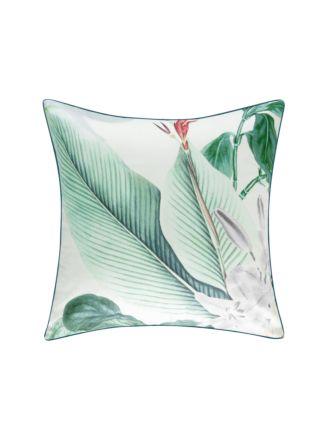 Dusolina European Pillowcase