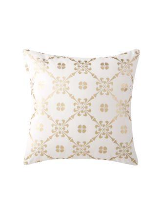 Faith Cushion 48 x 48cm