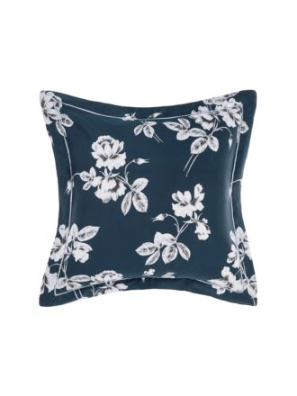 Garland European Pillowcase