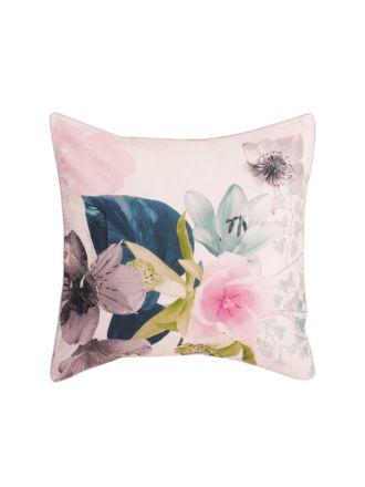 Kusama European Pillowcase