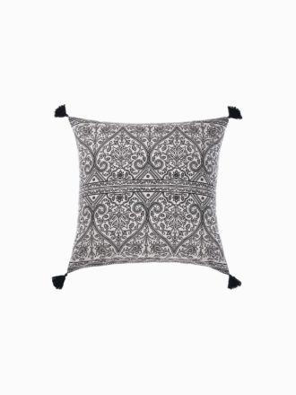 Misha European Pillowcase