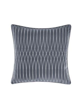 Northbrook European Pillowcase