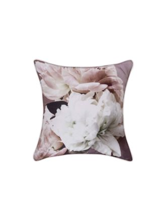 Orabella European Pillowcase