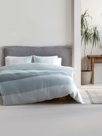 Yamba Duvet Cover Set