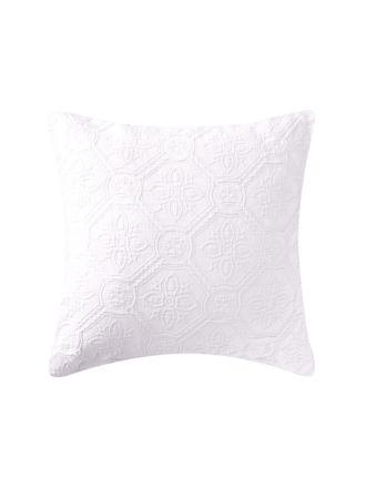 Arabella European Pillowcase