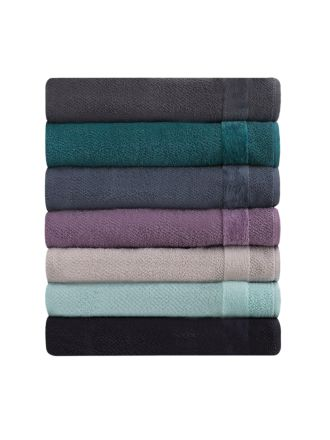 Corfu Bath Towel