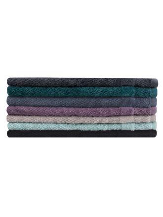 Corfu Hand Towel