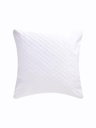 Jasper European Pillowcase