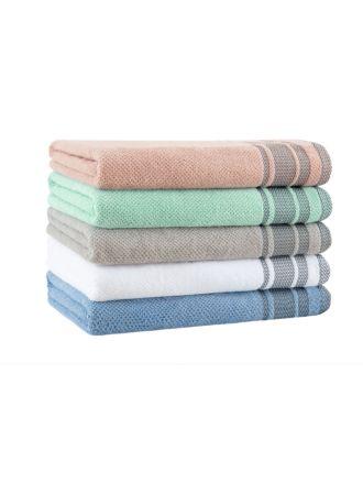 Siena Bath Sheet