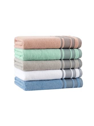 Siena Bath Towel