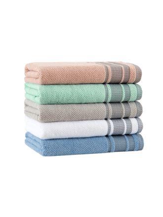 Siena Bath Towel