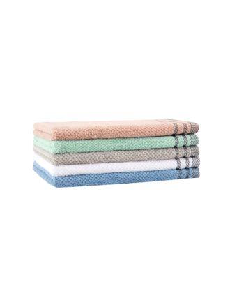 Siena Hand Towel