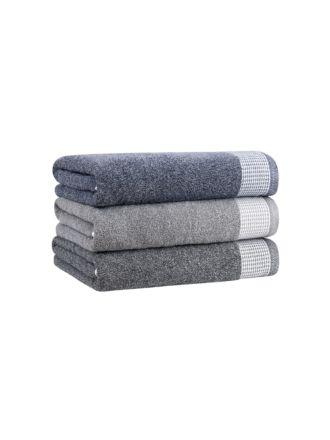 Tivoli Bath Towel