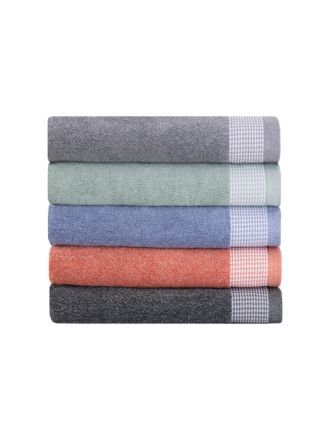 Tivoli Bath Towel