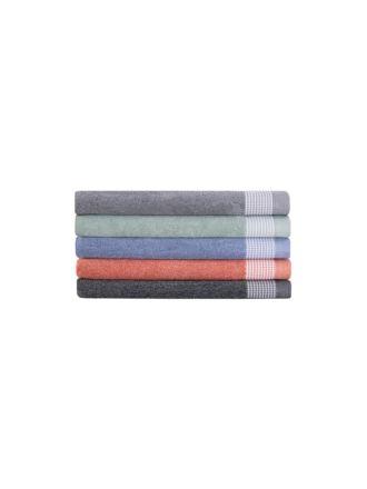 Tivoli Hand Towel