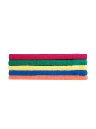 Tosco Bath Mat
