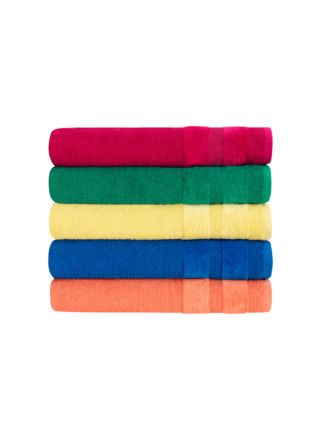 Tosco Bath Towel