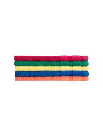 Tosco Hand Towel