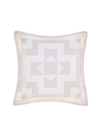 Aires Cushion - 50 x 50cm