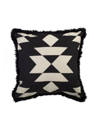 Coco Cushion - 50 x 50cm