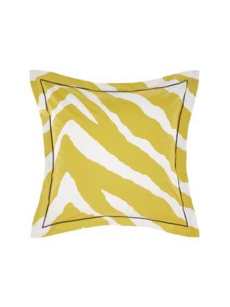 Felis European Pillowcase