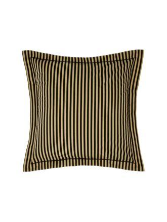 Manhattan European Pillowcase