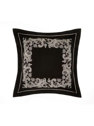 Palazzo European Pillowcase
