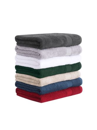 Wilshire Bath Towel