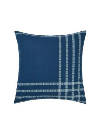Cason European Pillowcase