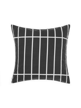 Vasco European Pillowcase