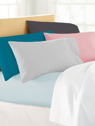 225T Cotton Sheet Set