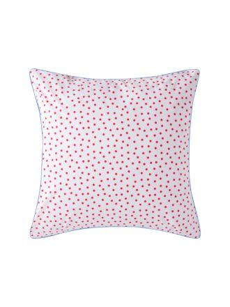 Bloom European Pillowcase