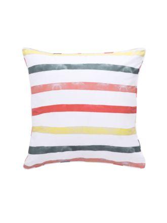 Iva European Pillowcase