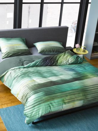 Fais Duvet Cover Set