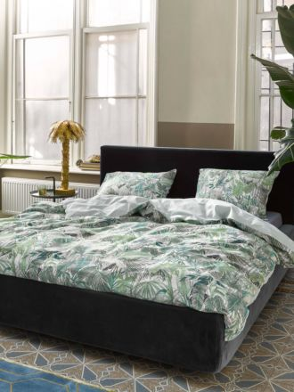 Loba Duvet Cover Set