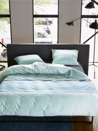 Melva Duvet Cover Set