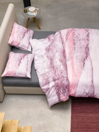 Noya Duvet Cover Set