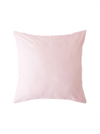 Fishtale European Pillowcase