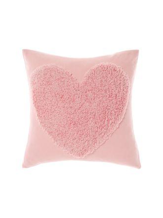 Love Me Do Cushion 45 x 45cm