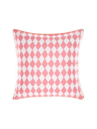 Partytime European Pillowcase