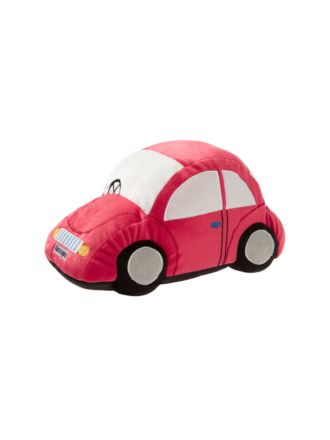 Town Car Cushion
