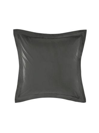 850T Cotton European Pillowcase