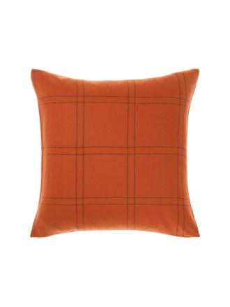 Albert European Pillowcase