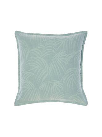 Angelika European Pillowcase