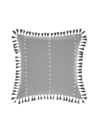 Anya European Pillowcase