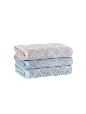 Aylin Bath Towel