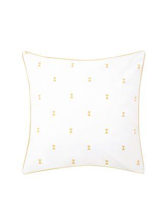 Brooklyn European Pillowcase