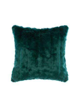 Chanel Cushion - 50 x 50cm