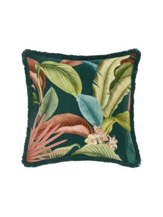 Costa Rica Cushion 45 x 45cm